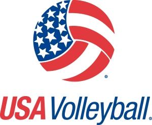 USAV_Logo