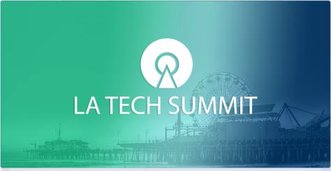 la-tech-summit