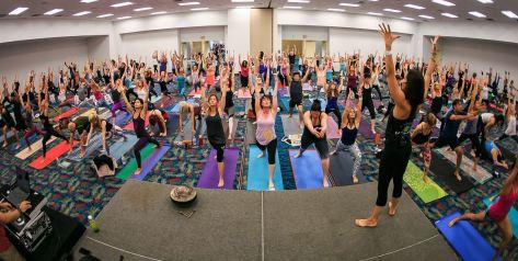 yoga-expo