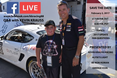 fb-live-with-kevin-krauss