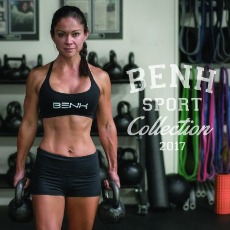 BENH Sport Collection
